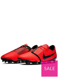 nike-nike-mens-phantom-venom-pro-firm-ground-football-boot