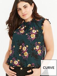 oasis-curve-freida-blouse