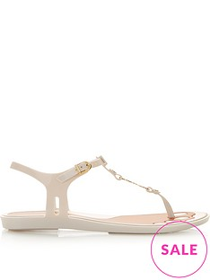 melissa-vivienne-westwood-t-bar-orb-sandals-ivory
