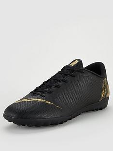 a9901c324dc Nike Nike Mens Mercurial Vapor 12 Academy Astro Turf Football Boot