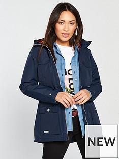 regatta-bechette-waterproof-jacket-navynbsp
