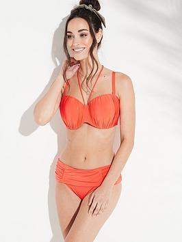 panache-panache-marina-moulded-bandeau-bikini-top