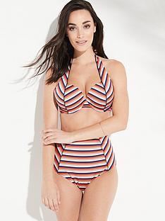panache-summer-moulded-halter-bikini