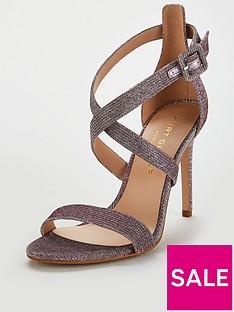 kurt-geiger-london-knightsbridge-heeled-sandals-pink