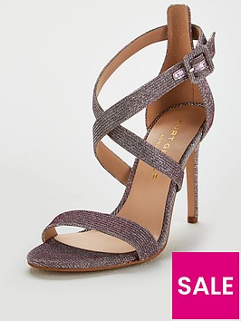 kurt-geiger-london-knightsbridge-heeled-sandals-pink