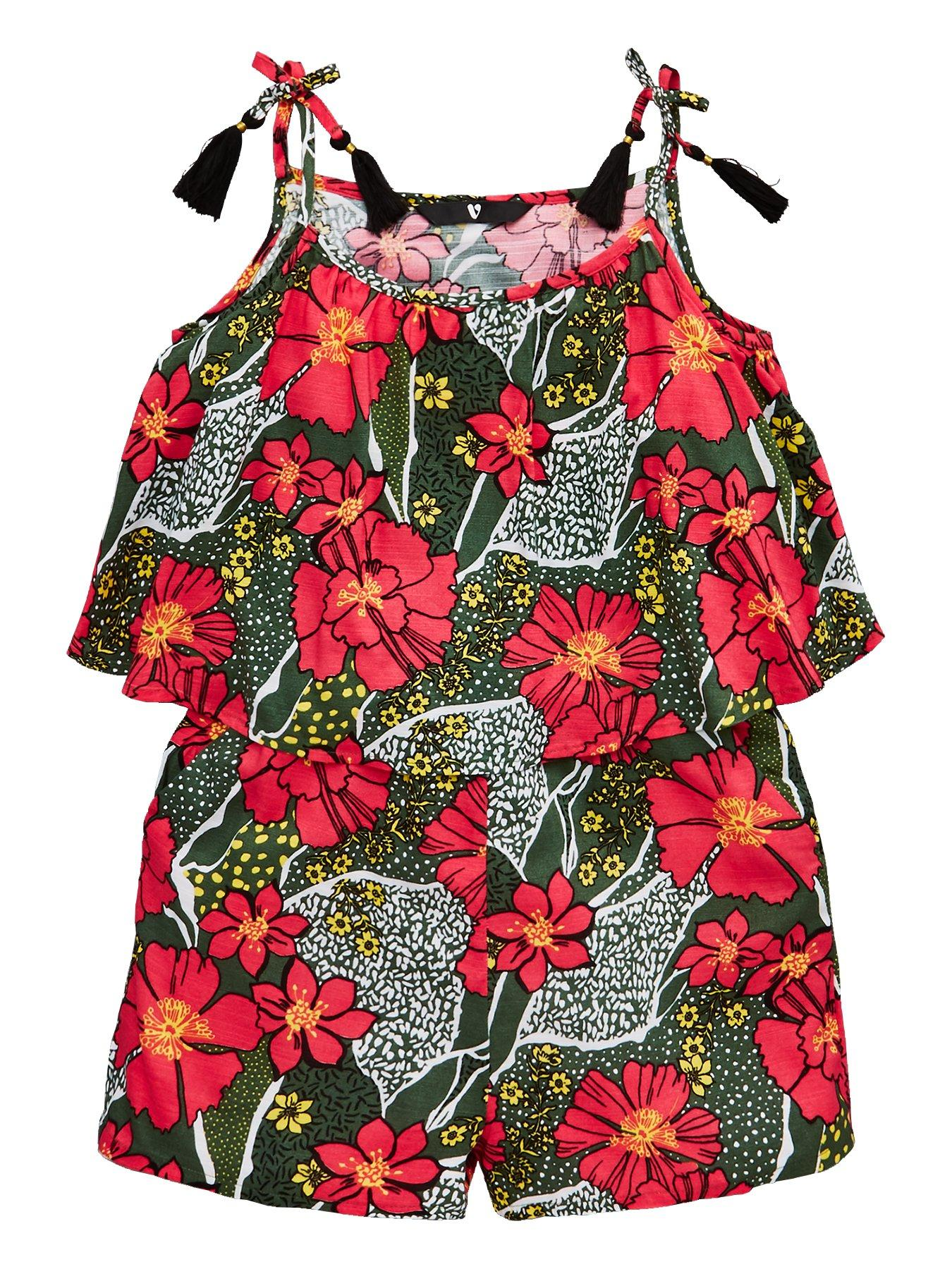 Girls' Clothing (0-24 Months) Beautiful Next Dress Bundle 12-18 Months Girls With Traditional Methods