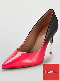 carvela-alison2-heeled-court-shoe