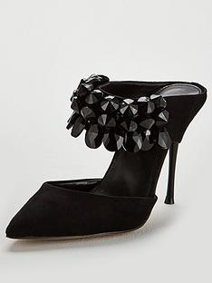 carvela-gallileo-mule-heeled-shoe