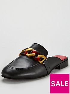kurt-geiger-london-backless-chain-loafer-blacknbsp