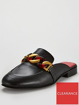 kurt-geiger-london-backless-chain-loafer-blacknbsp