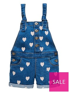 275d62dc5 Dungarees | Girls clothes | Child & baby | www.very.co.uk