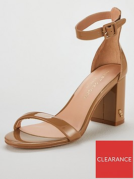 kurt-geiger-london-langley-heeled-sandals--nbspcamel