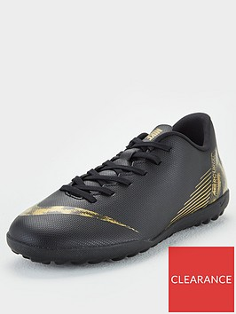 nike-nike-mens-mercurial-vapor-12-club-astro-turf-football-boots