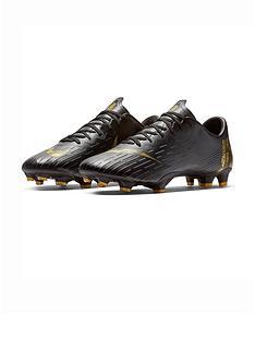 6f138001bc6 Nike Nike Mens Mercurial Vapor 12 Pro Firm Ground Football Boot