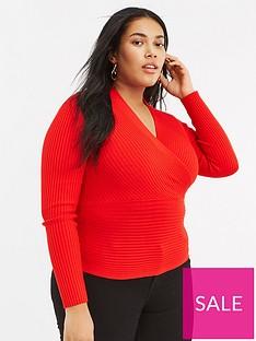 4dc71857a09c Oasis | Knitwear | Women | www.very.co.uk