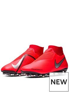 nike-nike-mens-phantom-vision-pro-dynamic-fit-firm-ground-football-boot