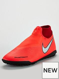 nike-nike-mens-phantom-vision-academy-dynamic-fit-astro-turf-football-boot