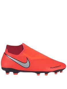 nike-nike-junior-phantom-vision-academy-dynamic-fit-firm-ground-football-boot