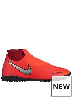 nike-nike-junior-phantom-vision-academy-dynamic-fit-astro-turf-football-boot