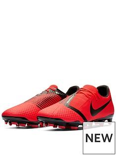 nike-nike-mens-phantom-academy-venom-firm-ground-football-boot