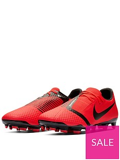 nike-nike-mens-phantom-academy-venom-firm-ground-football-boot
