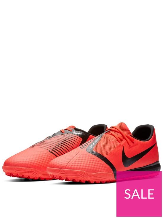 85a70685b69d Nike Nike Mens Phantom Venom Academy Astro Turf Football Boot | very ...