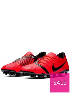 nike-nike-mens-phantom-venom-club-firm-ground-football-boot