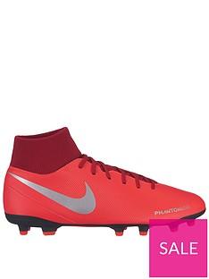 nike-nike-junior-phantom-vision-club-df-firm-ground-football-boot