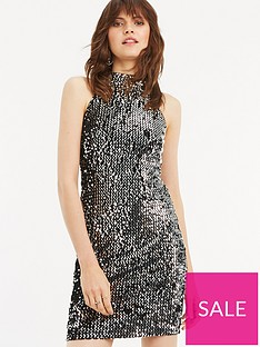 3b42eb0fbcea Oasis Dresses | Shop Oasis Dresses at Very.co.uk
