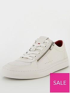 hugo-futurism-side-zip-sneaker