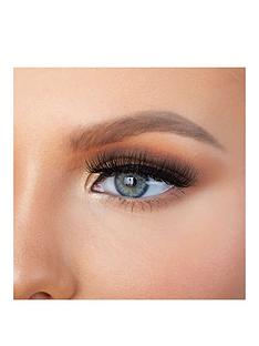 beauty-works-beauty-cutie-x-polly-marchant-feelin-extra-lash