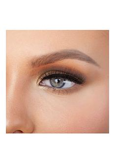 beauty-works-beauty-cutie-x-polly-marchant-sittin-pretty-lash