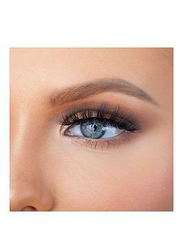 beauty-works-beauty-cutie-x-polly-marchant-hello-kitty-lash