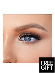 320cea00d00 Beauty Works Beauty Cutie X Polly Marchant Wispy For Days Lash