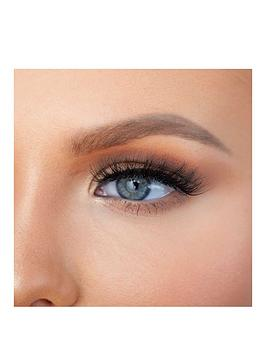 beauty-works-beauty-cutie-x-polly-marchant-wispy-for-days-lash