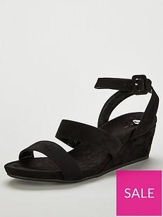 v-by-very-gina-ankle-strap-mini-wedge-flexible-sandal