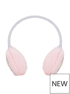 disney-princess-girls-disney-princess-ear-muffs