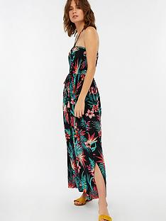 accessorize-mozambique-maxi-bandeau-dress-floral-print