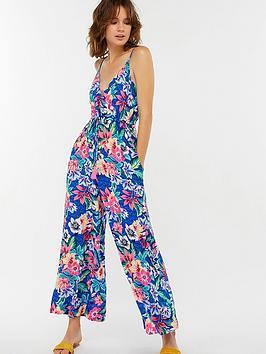 accessorize-riviera-ruffle-printed-jumpsuit-bluenbsp