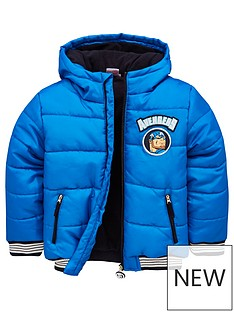 the-avengers-boys-avengers-padded-coat
