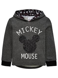 mickey-mouse-boys-mickey-mouse-hooded-top