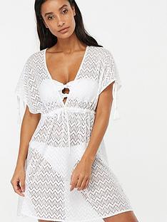 accessorize-lola-lace-tabbardnbspbeach-dress-white