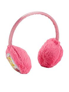 disney-princess-girls-disney-princess-ear-muffs