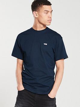 vans-left-chest-logo-t-shirt-black