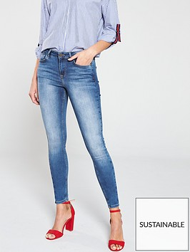 v-by-very-innocence-ultrasoft-skinny-mid-wash