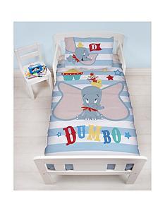 disney-dumbo-circus-toddler-duvet-cover