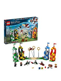 lego-harry-potter-75956-quidditchtrade-match