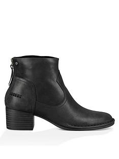 ugg-bandara-ankle-boot-black