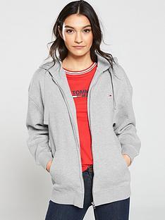 ce92a215 Tommy hilfiger | Hoodies & sweatshirts | Women | www.very.co.uk