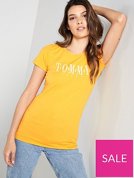 tommy-jeans-casual-tommy-t-shirt